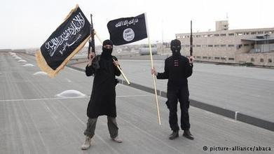 Human Rights Watch confirms reports of mass executions in Iraq   News   DW.DE   27.06.2014   Human Rights and the Will to be free   Scoop.it
