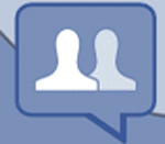 Facebook Glitch Adds Users to Groups They Had Quit | SEO Tips, Advice, Help | Scoop.it
