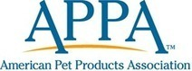 Pet Spending Higher Than Ever with an Estimated $58.5 Billion in Spending in ... - PR Web (press release) | Veterinary Pet Market | Scoop.it