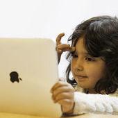 L'éducation au numérique, l'objectif 2014 de la CNIL | la lecture | Scoop.it