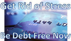Debt Counselling to Reduce your Credit Crisis | How Debt Review Works? | Scoop.it