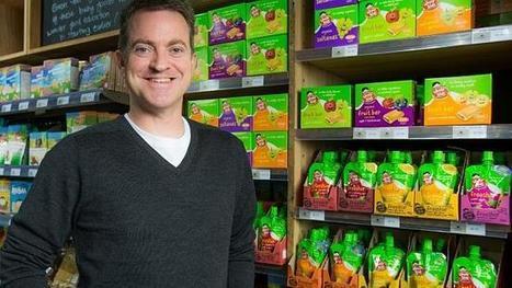 Can you still make money as a do-gooder? - NEWS.com.au | Wealth Australia | Scoop.it