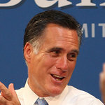 Romney Tax Plan Would Burden Lower-Income Households | Current Political Climate in US | Scoop.it
