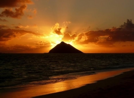 Planning Your Trip To Lanikai | KTC Hawaiian - Kapo Trading Company | Hawaii | Scoop.it