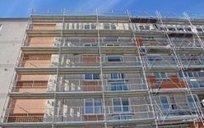 L'obligation de rénovation des bâtiments les plus énergivores ramenée à 2020 par le Sénat. | Performance Énergétique du Bâtiment | Scoop.it