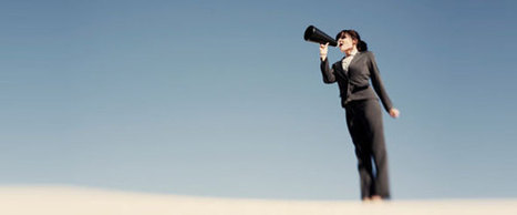 Brand Management | David Brown | Scoop.it