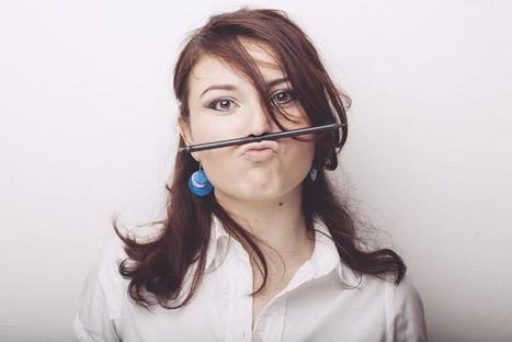 «Slow Business»: la tendance qui permet de «travailler mieux, pas moins» | Formation - Apprentissage - facilitation | Scoop.it