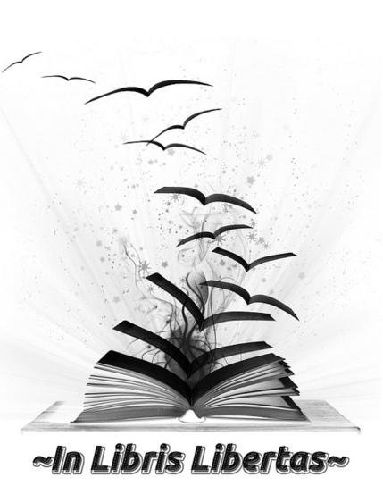 Utiliser les licences libres pour un projet éditorial : quels contenus ? quels usages ? quelle diffusion ? | Actualite | Scoop.it