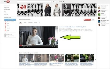 5 YouTube Video Optimization Tips | Online Marketing Experts | Scoop.it