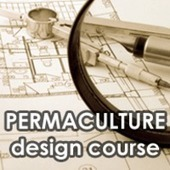 Free with charity contributions: Online Permaculture Design Course offered | Agriculture and the Natural World | Scoop.it