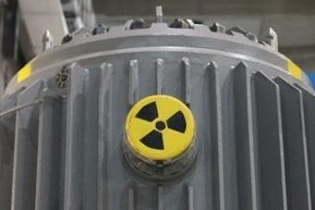 Politics of the nuclear fuel cycle | Psycholitics & Psychonomics | Scoop.it