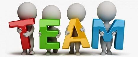 EDUCOACH: PROFESIONALES PARA UN NUEVO PARADIGMA EDUCATIVO   En pruebas   Scoop.it