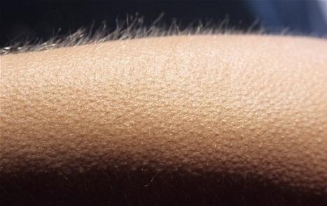 Quand la musique procure des orgasmes | -thécaires | Espace musique & cinéma | Scoop.it