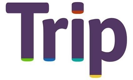 Trip Data Base | Evidenced Based SSW Practice | Scoop.it