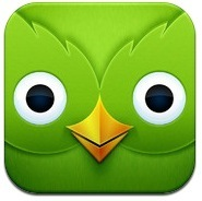 Duolingo, aprende inglés y otros idiomas desde tu iPhone   Educación para el siglo XXI   Scoop.it