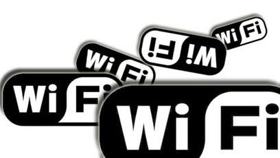 Se rompe el silencio, ¿La señal WiFi es nociva para la salud? | Wireless | Scoop.it