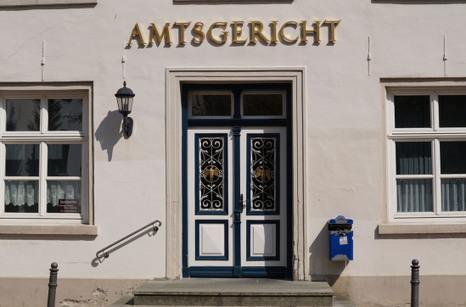 Klageschrift zum Amtsgericht – Checkliste mit Hinweisen | Dr. Marius Breucker | Scoop.it