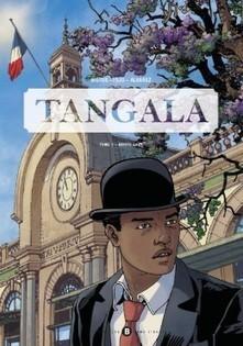BD (Madagascar ) : Tangala | opoto | Scoop.it