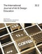 Current Approaches to the Assessment of Graphic Design in a Higher Education Context   DSC Library News   Scoop.it