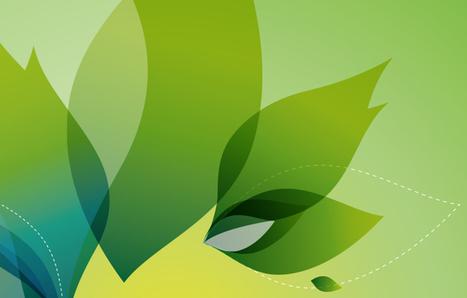 28/11/16 - Agroécologie : des recherches de l'Inra et du Cirad | INRA Montpellier | Scoop.it
