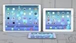 Nuovi iPad 2014-2015: tutto quel che possiamo attenderci | Il Tablet nell'Educazione | Scoop.it