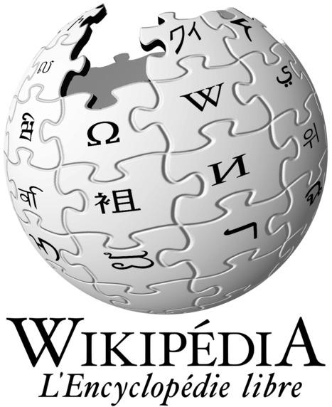 Cyberguerre - Wikipédia   Cybercriminalité politique   Scoop.it