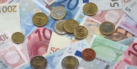 Investir dans des SCPI à crédit, un placement doublement rentable | JP-Les infos | Scoop.it