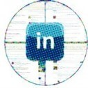 3 Ways To Use LinkedIn For Lead Generation - Driving Traffic   Deals Oakville   Scoop.it