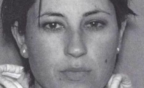 Le cas qui ébranle les Etats-Unis: La mort tragique de Maria Fernandes   What's up, World ?   Scoop.it