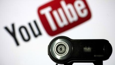 CES 2016 : YouTube se met au HDR   Actualité Geek (High-Tech)   Scoop.it