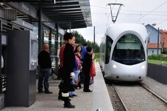 Le prolongement du tramway vers le Grand Stade invalidé en appel | Les dessous du Grand Stade de l'OL | Scoop.it