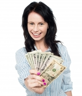 Quick Cash Loan Online- Get Access To Cash In A Simple Way   Quick Cash Loan Online   Scoop.it