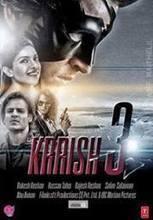 Krrish 3 Full Movie Download Free | Full movie in HD format | Scoop.it