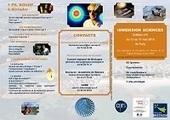 Délégation Bretagne et Pays de la Loire - Culture scientifique et technique : Fête de la science | Ambiances, Architectures, Urbanités | Scoop.it