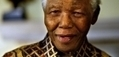 Mandela, un homme d'idées - CO France Info | Remue-méninges FLE | Scoop.it