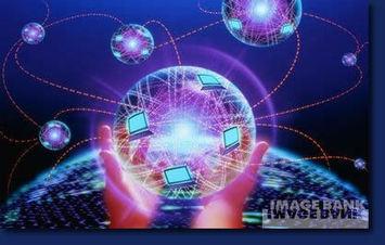 Infotic - Tecnología e Informática en Enseñanza Secundaria | Educación en tecnología e informática | Scoop.it