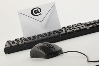 Comment Ecrire des Mails de Relance sans Enerver ses Prospects | WebZine E-Commerce &  E-Marketing - Alexandre Kuhn | Scoop.it
