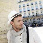 Neuf étudiants étrangers sur dix recommandent la France - Le Figaro | Vie étudiante | Scoop.it