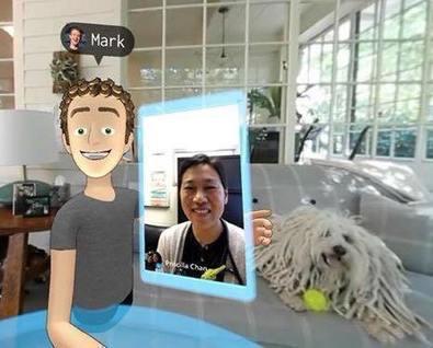 Comment la téléportation en réalité virtuelle va changer notre vision de la réalité | Culture numérique | Scoop.it