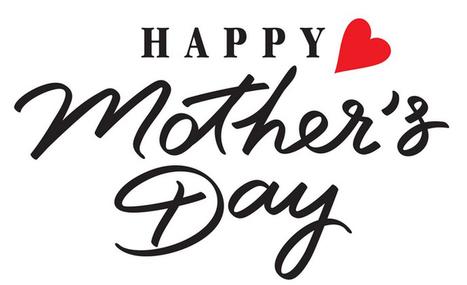 Best Mother's Day Gift: Limo Ride | Fleet Management | Scoop.it