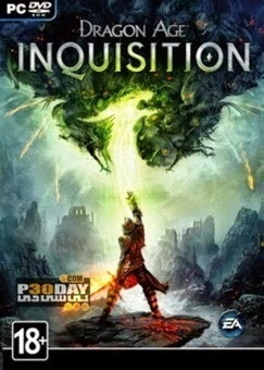 Dragon Age Inquisition PC Game Full Version Free Download   Ultimate Gaming Zone   Fully Top 10 Gamez   Scoop.it