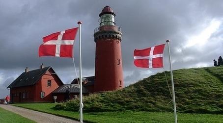 Green economy come terza rivoluzione industriale: funzionerà? Vediamo l'esempio danese. | Offset your carbon footprint | Scoop.it