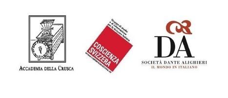 Convegno La lingua italiana e le lingue romanze di fronte agli anglicismi   Accademia della Crusca   NOTIZIE DAL MONDO DELLA TRADUZIONE   Scoop.it