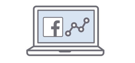 15 Resources to Improve Your Organic Reach on Facebook | Constant Contact Blogs | Network Marketing Training | Scoop.it
