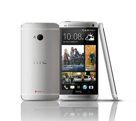 Top 10 Best Android Phones   OMG Top Lists   Top 10 Lists   Scoop.it