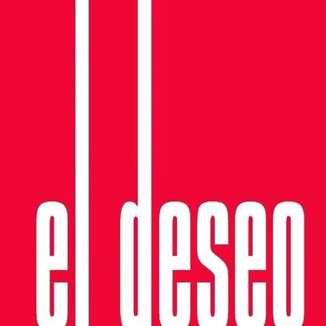 eldeseopc - YouTube | ELE Spanish as a second language | Scoop.it