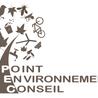 Points Environnement Conseil