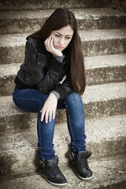 Gifted Challenges: When does therapy benefit gifted adolescents?   Gifted Education News   Scoop.it