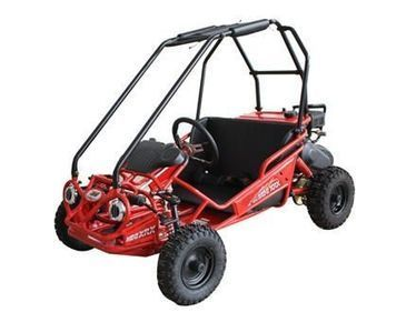 New Arrivals  Go Karts & Dune Buggies   Make $80 Every Membership You Sell Paid Weekly - Free To Join - Free To Sell!   Scoop.it