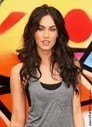 Jan18: Actress Megan Fox pictures of the best | Most Popular Celebrity » | Might be News? | Scoop.it
